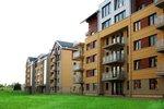 Bronowice Kraków Apartamenty