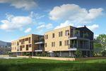 Bronowice Residence: V etap już w sprzedaży