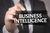 5 powodów, dla których warto korzystać z Business Intelligence