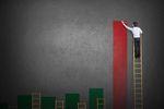 Europa Środkowa: największe firmy 2012