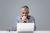 Uwaga przedsiębiorco! Zaktualizuj dane w CEIDG albo zostaniesz wykreślony