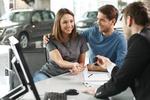 Bezpieczniejszy handel samochodami. Prezydent podpisał nowelizację