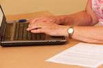 Kolejne e-usługi dla kierowców. Punkty karne do sprawdzenia online