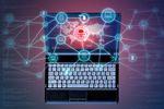 CERT: polski internet coraz bardziej niebezpieczny