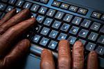 CERT: ponad ćwierć miliona zainfekowanych komputerów na dzień