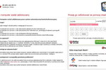 Wirus Weelsof: 100 euro za odblokowanie komputera