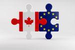 CETA – szanse i zagrożenia dla Polski
