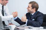 CFO prognozują dobrą koniunkturę