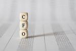 CFO wierzą w mocną koniunkturę biznesu