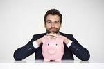 CFO zapowiadają oszczędności