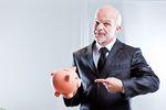 Polscy CFO: z czym muszą się mierzyć?
