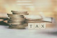 Zagraniczne spółki kontrolowane w 2018 r. zapłacą wyższy podatek