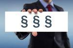 Ustawa COVID-19. Co każdy przedsiębiorca powinien wiedzieć?
