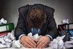 Zarządzanie chaosem - jak poradzą sobie przedsiębiorcy?