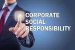 Listki CSR Polityki: 5 edycja już za nami