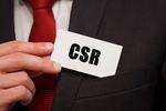 Przestrzegasz CSR, nie narzekasz na brak pracowników