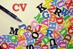 10 sposobów na skuteczne CV