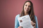 5 sytuacji, kiedy trzeba odkurzyć CV