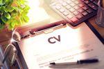 6 frazesów, które wszyscy mamy w CV