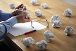 7 podejrzanych informacji w Twoim CV