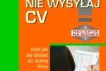 Idealne CV i list motywacyjny