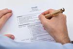 Ile kosztują kłamstwa w CV?