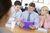 Jak napisać wyróżniające się CV?
