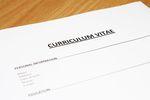 Kłamstwa w CV - jakie najczęściej?