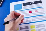 Obalamy 3 mity na temat CV