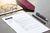 Techniczne aspekty CV w IT