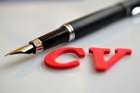 W CV nie zapomnij o zgodzie na przetwarzanie danych