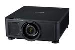 Projektory laserowe Canon LX-MU800Z i LX-MU600Z