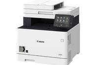 Nowe Canon i-SENSYS MF730, MF630, LBP650 oraz LBP610