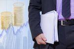 Boom na obligacje korporacyjne