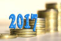Jaki będzie rynek Catalyst 2017?