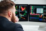 Catalyst: czego świeżo upieczony inwestor może się spodziewać?