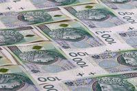 Catalyst: niewykupione obligacje warte 226,9 mln zł