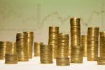Catalyst: obligacje korporacyjne przyniosą 163 mln zł