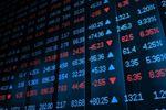 Debiut Akcept Finance SA na Catalyst