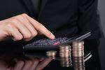 Niespłacone obligacje na Catalyst: w końcu poprawa