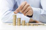 Rynek Catalyst: preferencje inwestorów