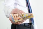 Centrum Dotacji UE pomoże małym firmom