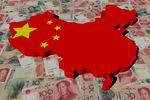 Gospodarka Chin 2014 wg Coface: wzrost sięgnie 7,4%
