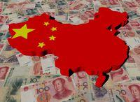 Chińska gospodarka wzrośnie mniej niż prognozowano