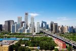 Gospodarka Chin 2014 wg prognozy Coface