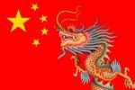 Gospodarka Chin - słabsza, ale ciągle potężna