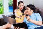 Jak Chińczycy zmieniają globalny rynek FMCG?