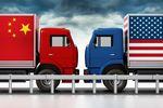 Wymiana handlowa USA-Chiny, czyli niepewność droższa od cła
