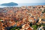 Chorwacja wchodzi do Unii Europejskiej