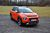 Citroen C3 Aircross 1.6 BlueHDi Shine